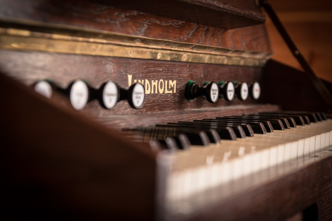 keyboard-instrument-436488